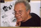 Philippe Luguy (2004)
